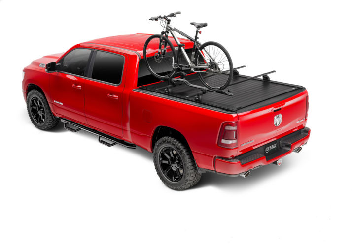 Truck Bed Covers Bidwell Truck Tonneau Covers Chico Ca